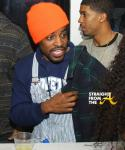 Outkast Andre 3000 Compound 2013 StraightFromTheA-9