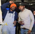 Outkast Andre 3000 Compound 2013 StraightFromTheA-21