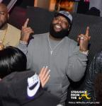 Rick Ross Mastermind Listening Session StraightFromTheA-16