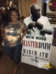 Rick Ross Mastermind Listening Session SFTA-11