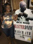 Rick Ross Mastermind Listening Session SFTA-12