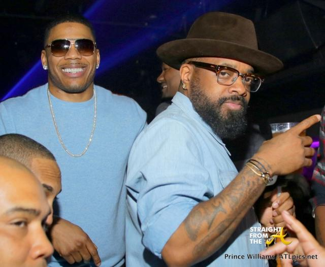nelly jermaine dupri prive 031414-1