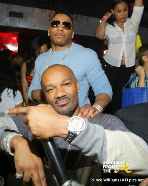 nelly jermaine dupri prive 031414-4