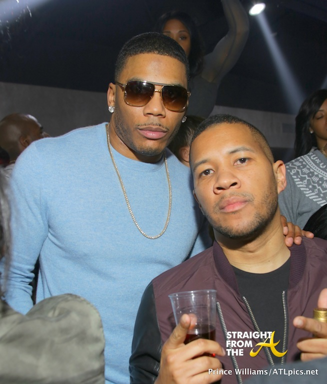 nelly jermaine dupri prive 031414-8