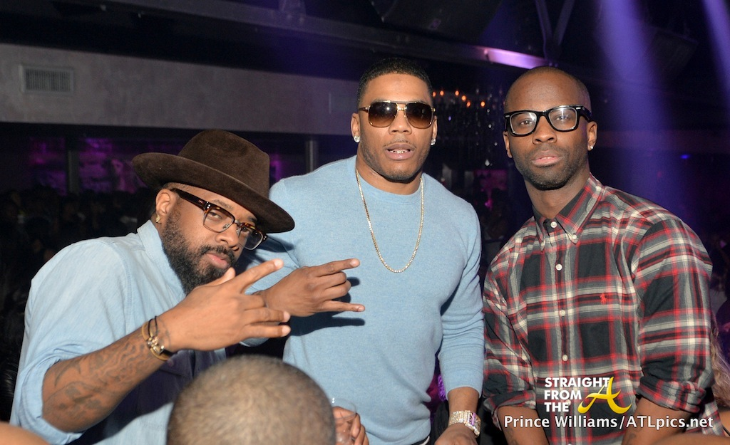 nelly jermaine dupri prive 031414-16