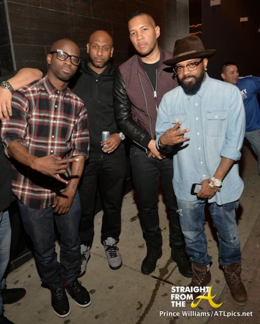 nelly jermaine dupri prive 031414-20