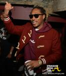 Future Listening Session 040214-18