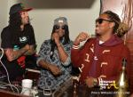 Future Listening Session 040214-25