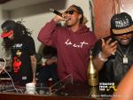 Future Listening Session 040214-35