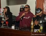 Future Listening Session 040214-39