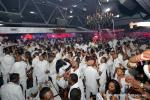 White Party Crowd 3