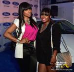 Monyetta Shaw Keshia Knight Pulliam 3