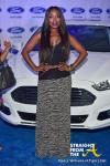 Meelah Williams - Ford Event 2014