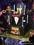 Jacob York Bday Cake - StraightFromTheA