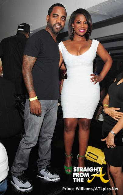 Kandi Todd Birthday Celebration