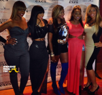 Atlanta Exes Premiere Party - StraightFromTheA 2