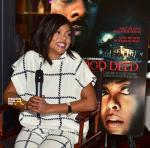 No Good Deed Movie Screening Atlanta - StraightFromtheA-16