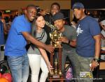 LUdaDay Celebrity Bowling Challenge 2014-42