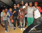 LUdaDay Celebrity Bowling Challenge 2014-116