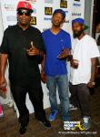 Blackowned C-Bone, Slimm Calhoun, Lil Will