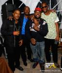 T-Mo Goodie, Organized Noize, Big BOi