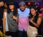 Monica & Friends at Prive-14