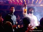 Trey Songz - Gold Room 102714 - StraightFromTheA-2