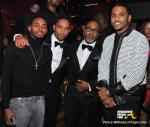 Trey Songz - Gold Room 102714 - StraightFromTheA-5