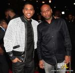 Trey Songz - Gold Room 102714 - StraightFromTheA-24