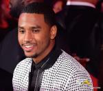 Trey Songz - Gold Room 102714 - StraightFromTheA-27