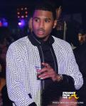 Trey Songz - Gold Room 102714 - StraightFromTheA-30