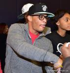T.I. Turkey Giveaway - 2014 StraightFromTheA-16
