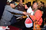 T.I. Turkey Giveaway - 2014 StraightFromTheA-21