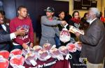 T.I. Turkey Giveaway - 2014 StraightFromTheA-45