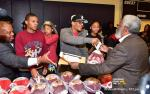 T.I. Turkey Giveaway - 2014 StraightFromTheA-46