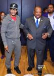 T.I. Turkey Giveaway - 2014 StraightFromTheA-48