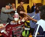 T.I. Turkey Giveaway - 2014 StraightFromTheA-60