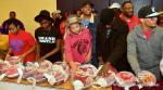 T.I. Turkey Giveaway - 2014 StraightFromTheA-63