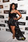 Porsha Williams - Naked Lingerie Launch 1