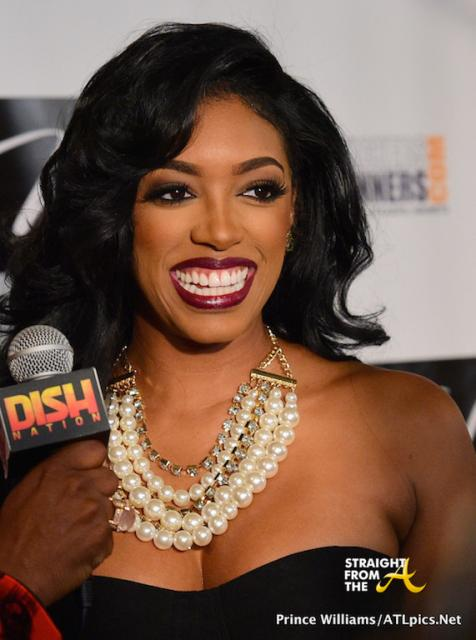 porsha williams naked lingerie launch - straightfromthea-7