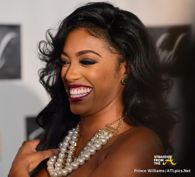 porsha williams naked lingerie launch - straightfromthea-11