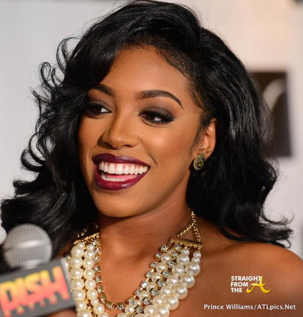 porsha williams naked lingerie launch - straightfromthea-15