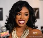 porsha williams naked lingerie launch - straightfromthea-16