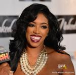 porsha williams naked lingerie launch - straightfromthea-18
