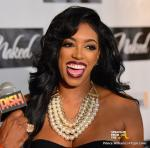 porsha williams naked lingerie launch - straightfromthea-19
