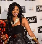 porsha williams naked lingerie launch - straightfromthea-25