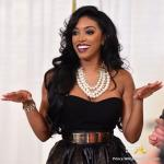 porsha williams naked lingerie launch - straightfromthea-50