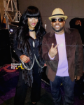 Staci Jai and Big Boi - Big Kidz Holiday 2014