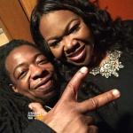 Lil Rod - Michelle ATLien Brown - Big Kidz 2014