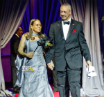 UNCF Mayor's Masked Ball 2014 - StraightFromTheA-7